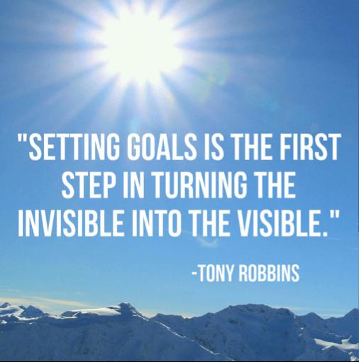 Tony Robbins Love Quotes