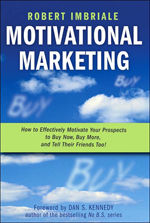 motivational-marketing1