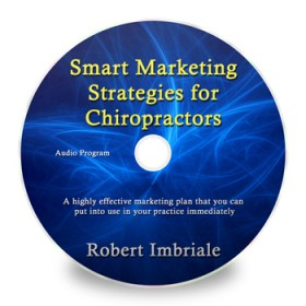 Smart-Marketing-CD