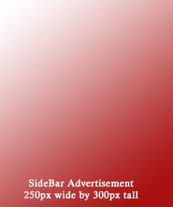 side-bar-sample