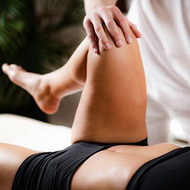 Tennis-Leg-symptoms
