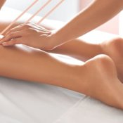 Myofascial Release Therapy to Help You Manage Pain