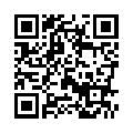 qrcode.34607224