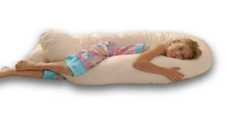 cuddle up body pillow