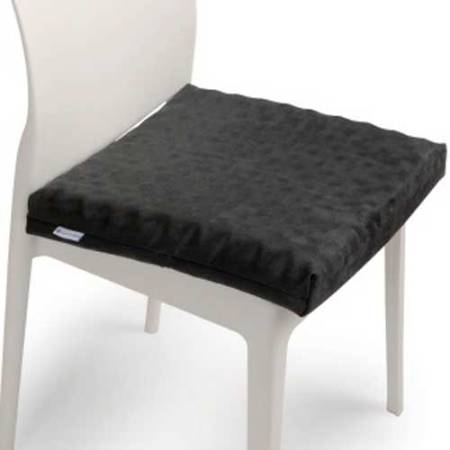 Eggfoam Cushion Support