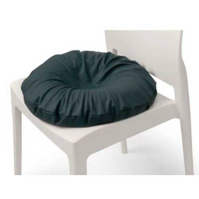Latex Donut Cushion