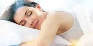 Contoured Pillows