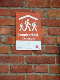 Ons heem is erkend door Toerisme Vlaanderen.
