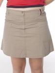 uniform broek meisjes