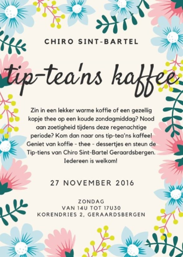 tip-teans-kaffee-16