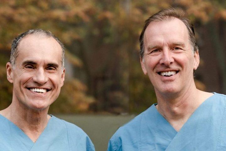 neue webseite chirurgica colonia