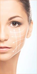 Chirurgie esthétique nice Injection Botox et acide hyaluronique
