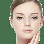 Visage chirurgie esthétique
