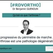 #RDVORTHO 2