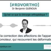 #RDVORTHO 1