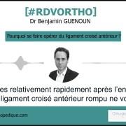 #RDVORTHO 8