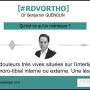 #RDVORTHO 9