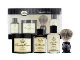 Giving The Ideal Gift With Men's Cologne Gift Sets