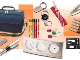 Tips in Choosing a Corporate Gift That Makes an Impression
