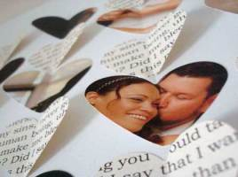 Best Wedding Gift Ideas Newlyweds Will Be Happy To Receive