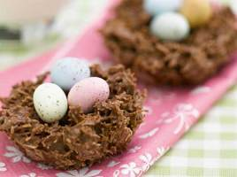 Alternative Easter Gifts - How to Make Easter Fun Without Having Too Much Chocolate