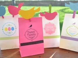 Tips for Finding Easter Gifts
