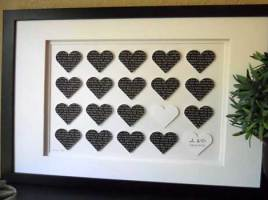 Great Wedding Gift Ideas To Check Out