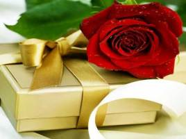 5 Tips for Buying Wedding Gifts