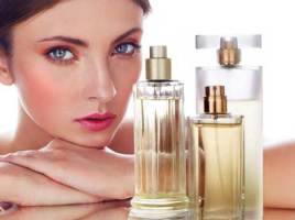 5 Most Popular Perfume Gift Ideas for Women