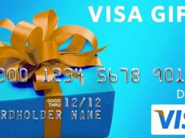 Gift Card Benefits to Retailers