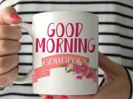 Why Funny Coffee Mugs Make the Best Gifts For Coworkers