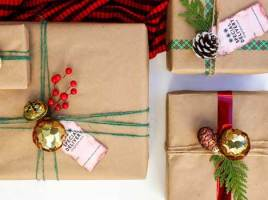 Gift Tips On This Christmas