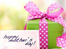 Top 7 Mother's Day Gift Ideas - To Express Your Thankfulness to Her