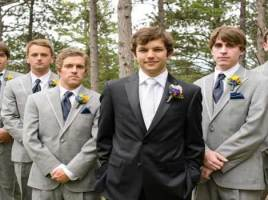 5 Tips to Find Unique Groomsmen Gifts
