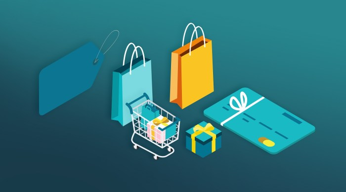 Important Tips and Guidelines for Corporate Gifting