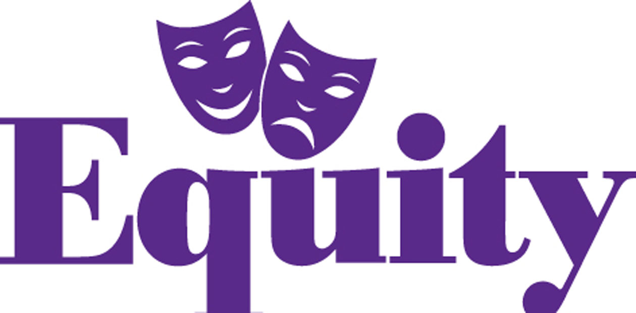 equity for dancers and