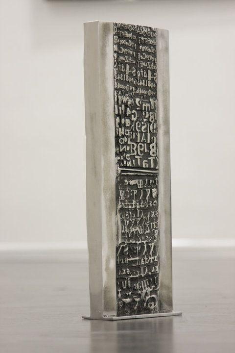 vendita quadri sculture e grafiche di artisti contemporanei listino prezzi Gallerie darte