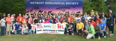 zoo-group-banner