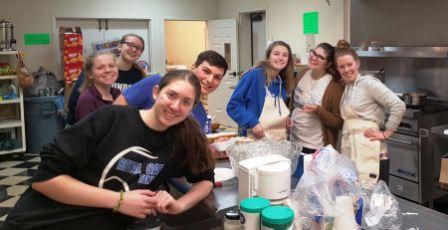 kitchen crew1
