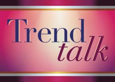 Trend Talk