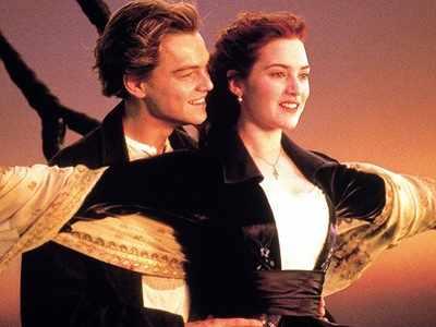 A Titanic Bias