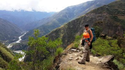 ashley trek2 1a doc