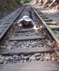 charlie trek3 tracks 1a evh