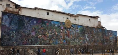 cusco mural 2a