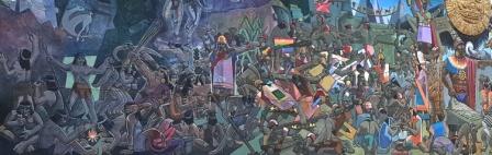 cusco mural 2b