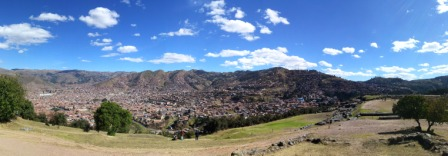 cusco panorama 1 evh