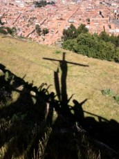 cusco shadows avh