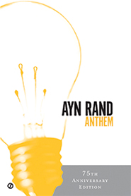ayn rand essay contests chisnell com fountainhead deadline