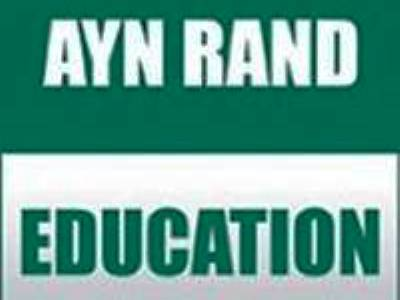 Ayn Rand Essay Contests | Chisnell.com