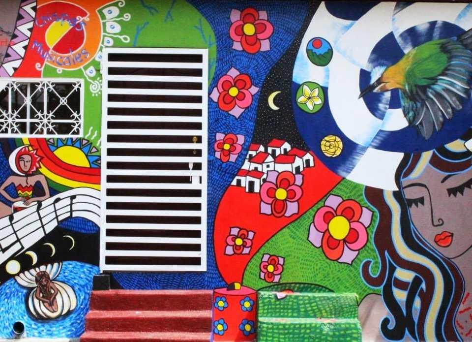 mural_cultura_de_paz_Chispas_Musicales